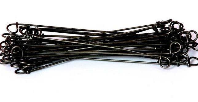 Bar Tie Wire : Bar ties ga stone steel corporation