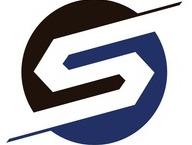 Stone Steel Corporation